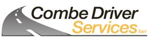Combe-driver-services