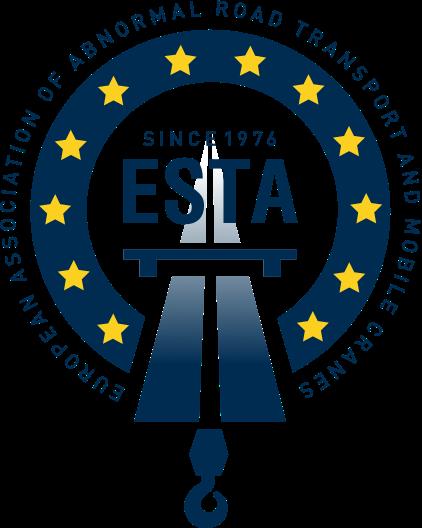 ESTA Europe