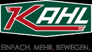 KAHL-SCHWERLAST-GmbH-Company-Logo