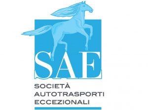 Logo-SAE1