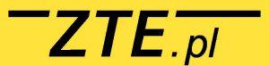 ZTE_logo_CMYK