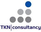 logo-TKNconsultancy