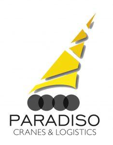 logo_Ufficialekopie